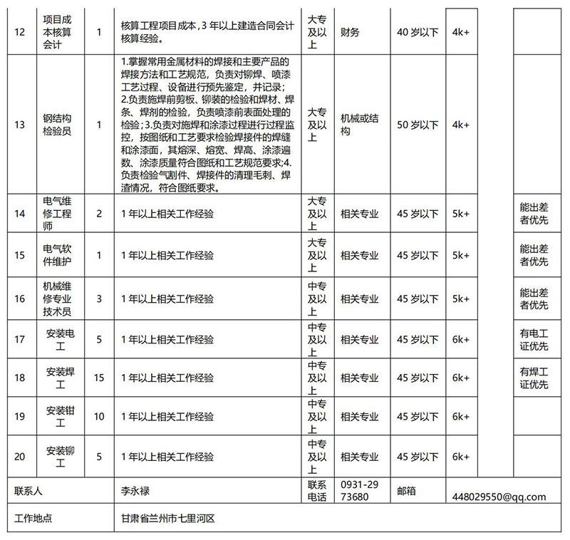 万博手机版本登陆工大舞台技术工程有限公司2_00.jpg