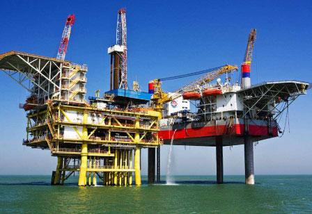 石油工程有限公司