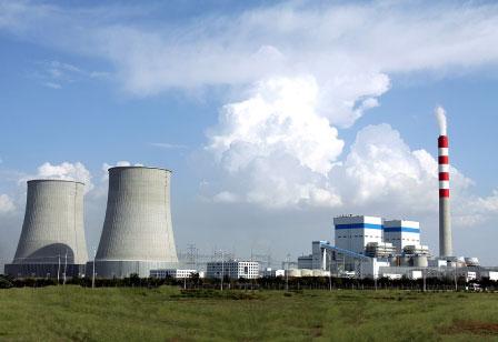新能源工程有限公司