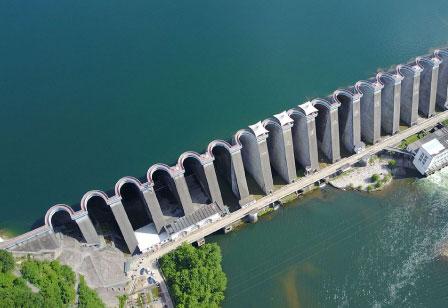 水利水电工程有限公司
