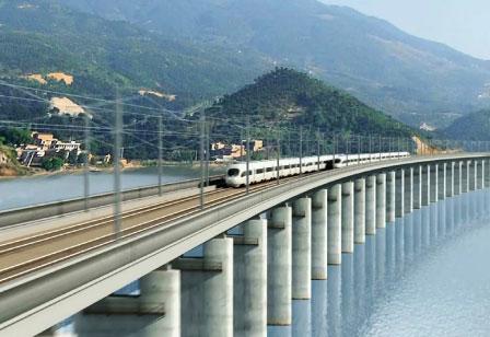 轨道交通工程有限公司
