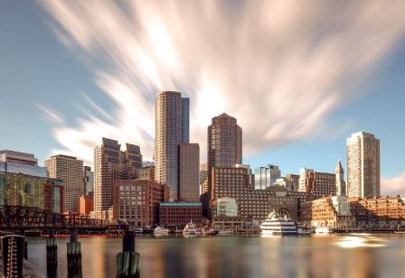 智慧城市系统工程有限公司